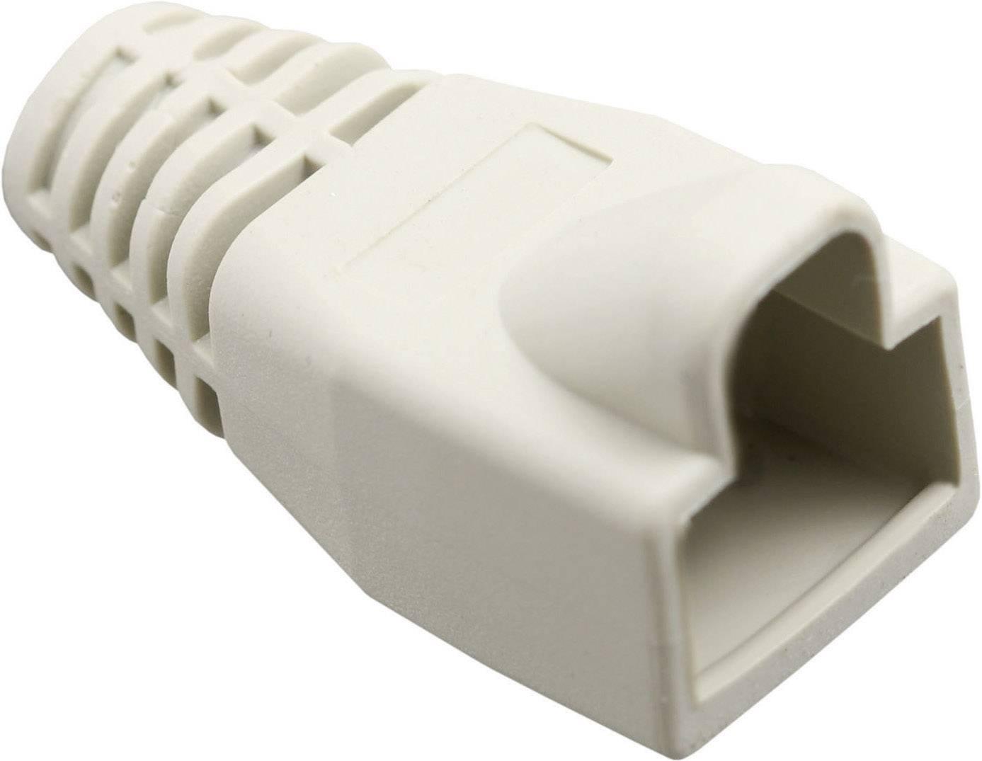 BEL Stewart Connectors 450-016, svetlosivá, 1 ks