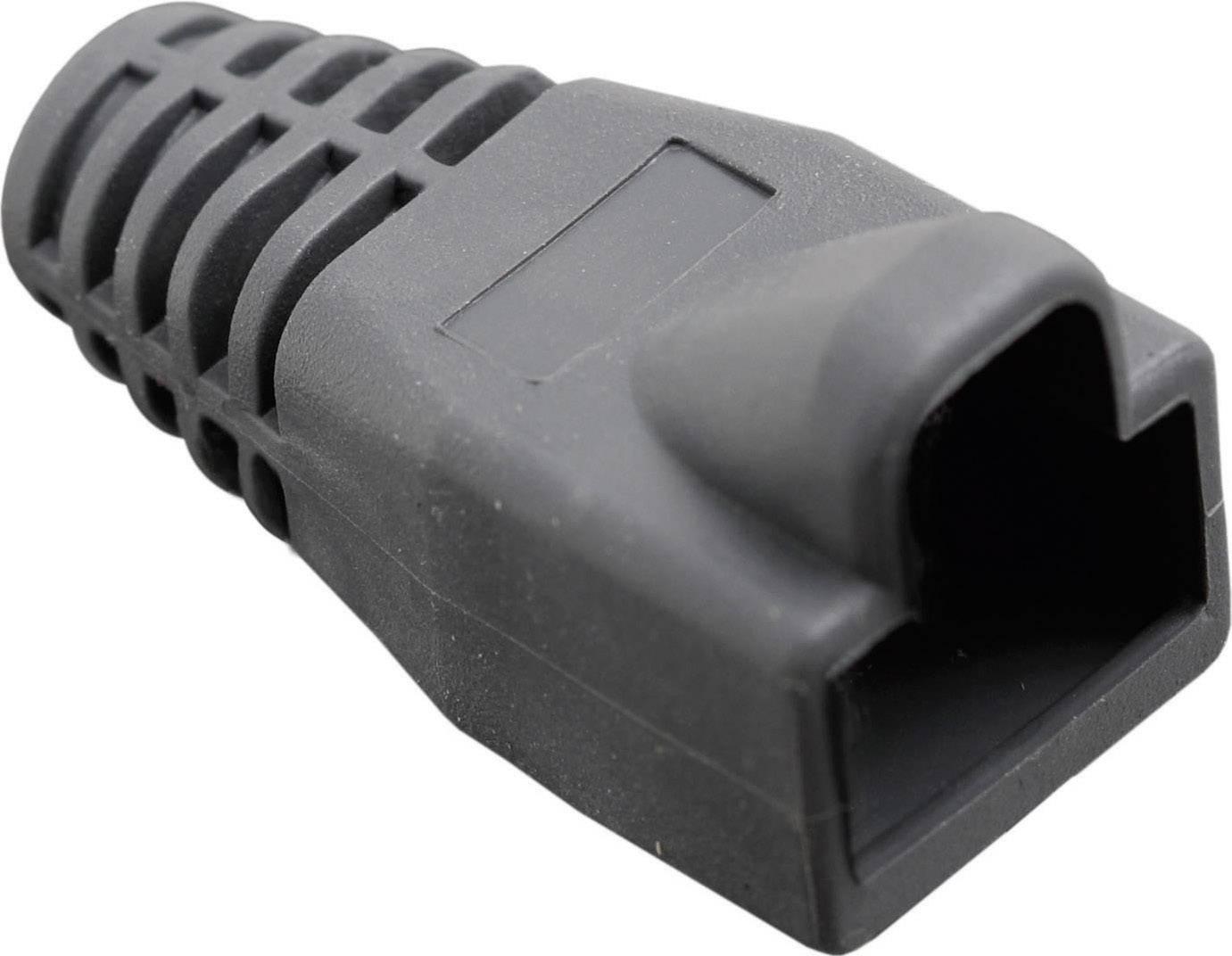 BEL Stewart Connectors 450-012, sivá, 1 ks