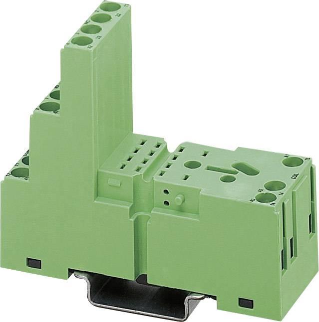Patice relé PR2 pro průmyslová relé Phoenix Contact 2833576, PR2-BSC3/4X21