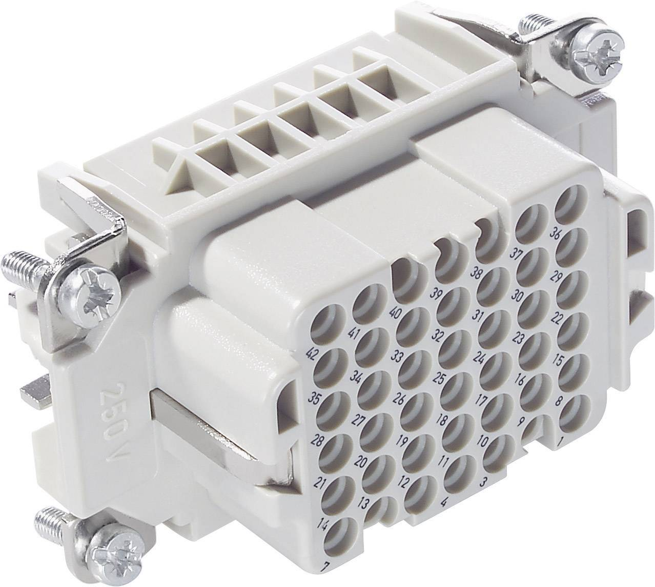 LappKabel EPIC® H-DD 42 BCM (11286100), M25, IP65
