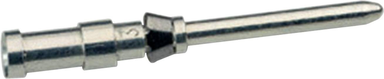 Kontaktní pin, kroucený, série H-D 1,6 H-D 1,6 13162400 LappKabel 1 ks
