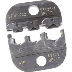 TE Connectivity 539653-2 539653-2, 1 ks