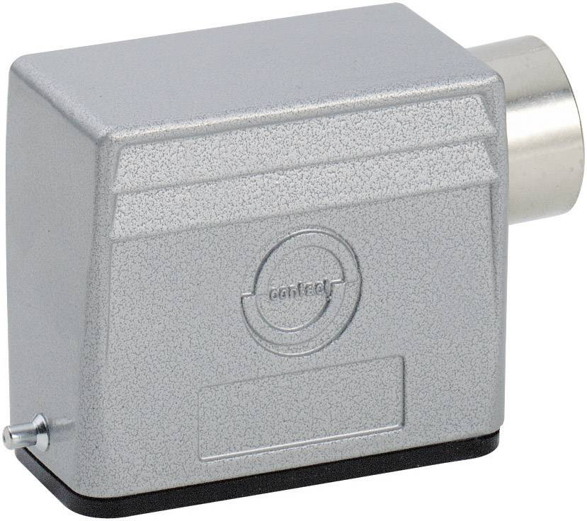 LappKabel EPIC® H-A 16 TS M20 ZW (19564000), IP65, šedá
