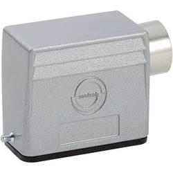 Pouzdro LAPP EPIC® H-A 16 TS M20 ZW 19564000 1 ks
