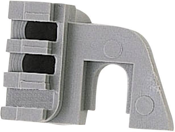 Nástroj pro Han® sérií - pozici objímkou Harting 09 99 000 0111, 1 ks