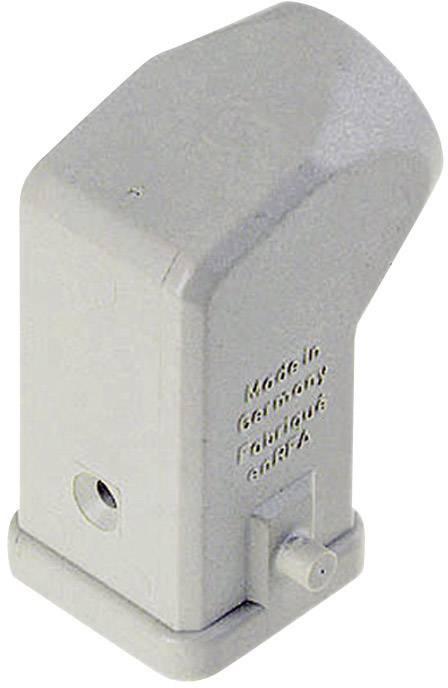 Pouzdro Harting Han® 3A-gw-Pg11, 09 20 003 0620, 1 ks