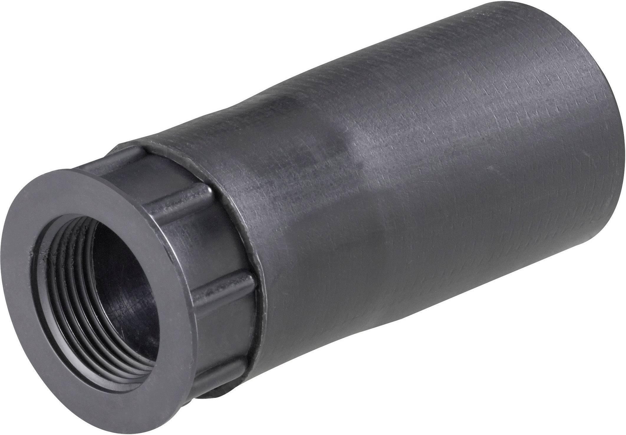 CPC, PRUCHODKA PRO KABELOVÝIII+0,20-0,56mm2,24-20AWG