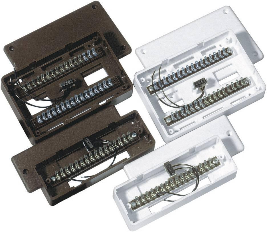 Rozšíření kabelových systémů