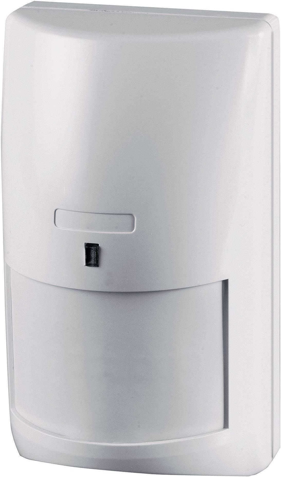 ABUS XEVOX PROFI VDS detektor pohybu BW8010