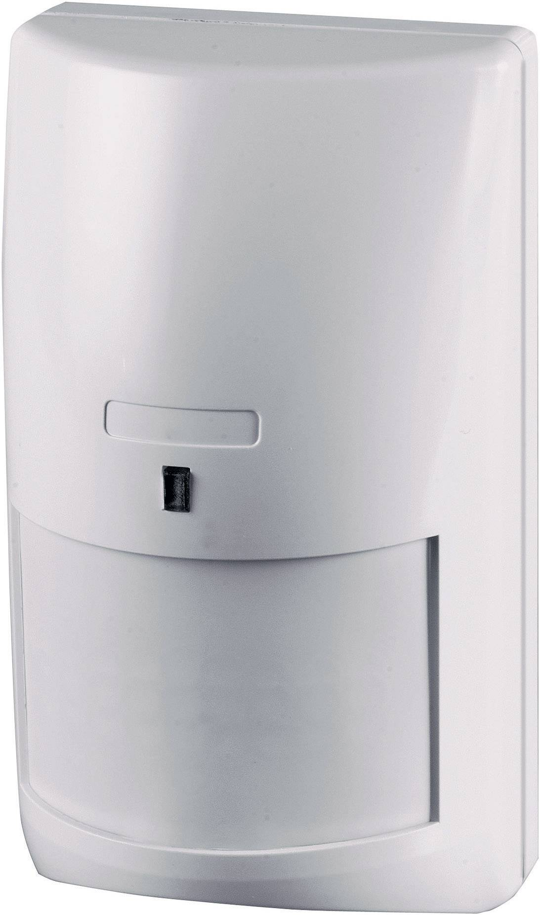 Pohybový senzor ABUS BW8070 XEVOX