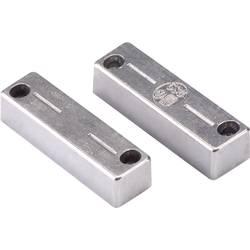 Magnetický kontakt pro ocelovédveře ABUS