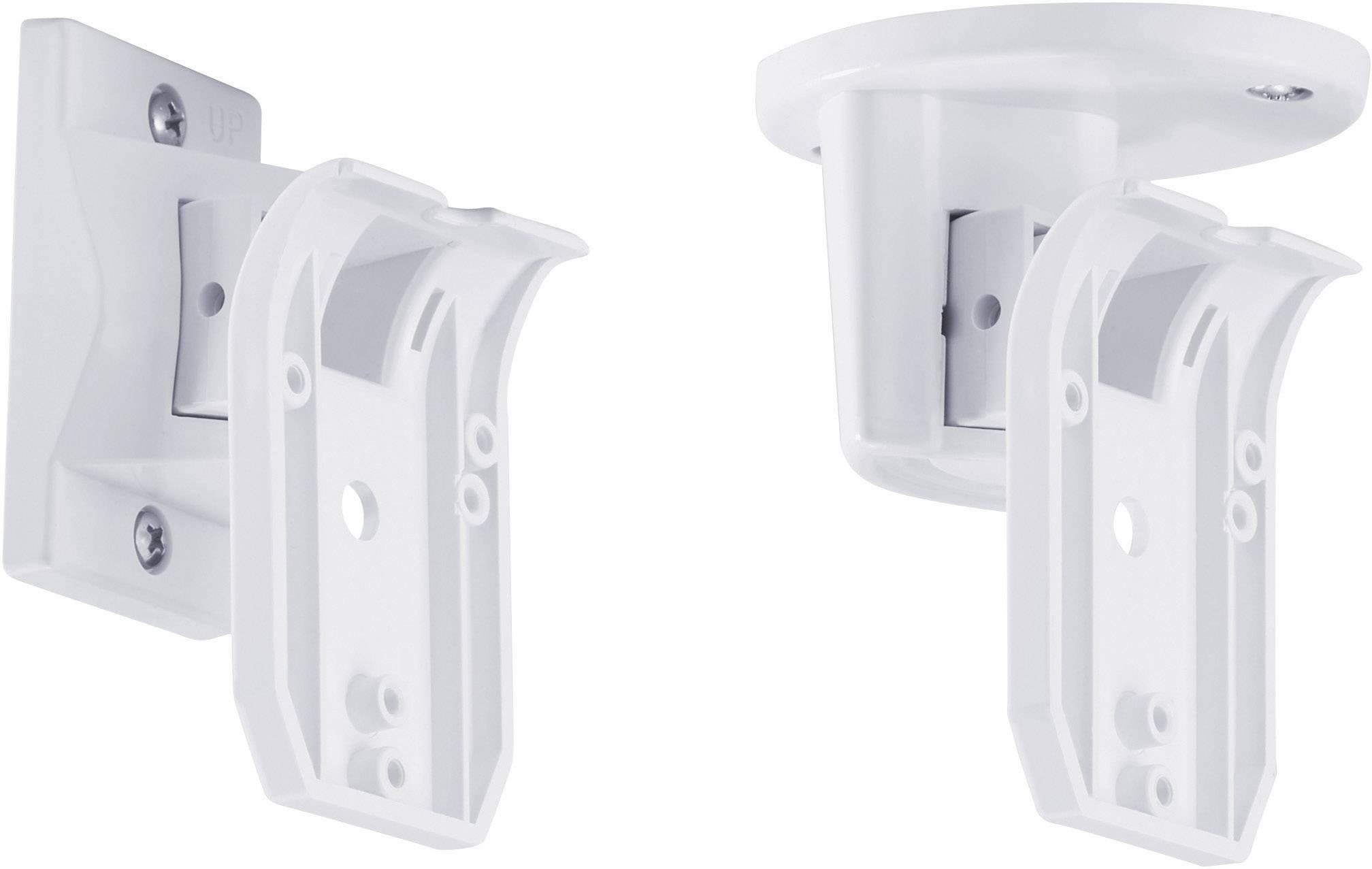 Držiak na stenu ABUS BW8060 na senzor pohybu BW8060