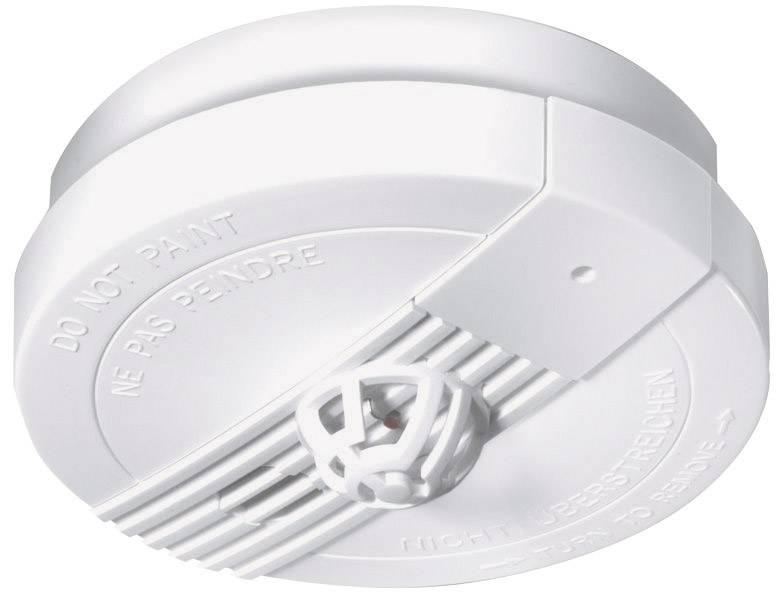 Detektor vysokej teploty GEV 004184, na batérie