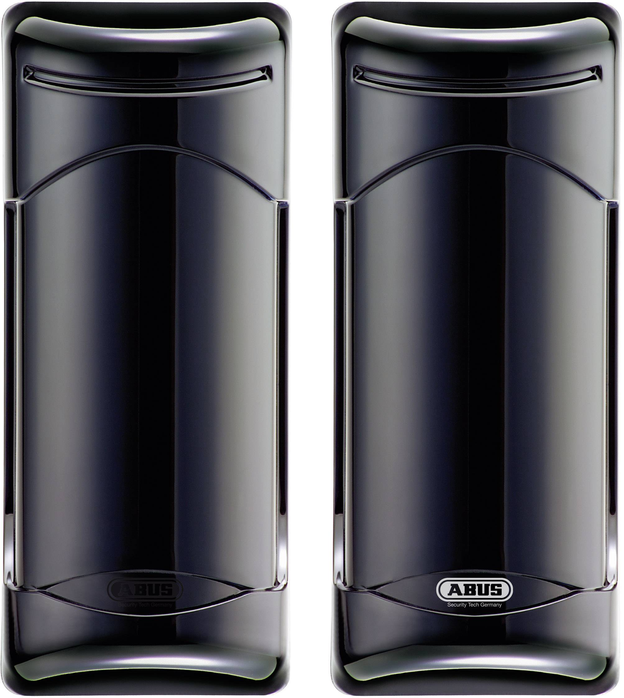 IR svetelná závora ABUS PROFILINE LS2030
