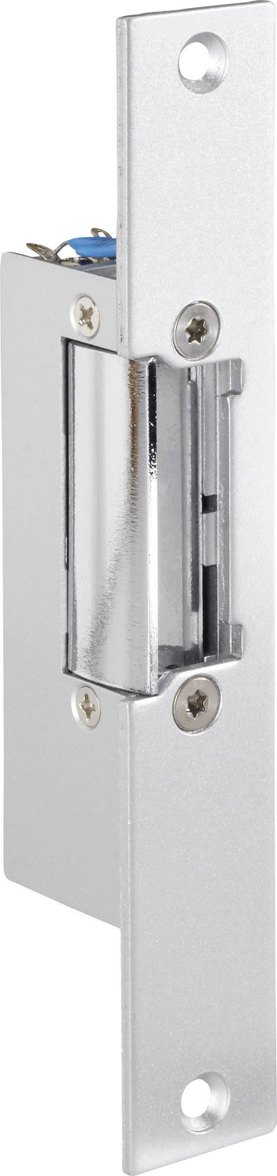 Elektromagnetický zámok dverí Conrad EL-973B