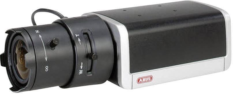 Kabelové sledovací kamery ABUS Expert