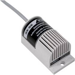 Senzor úniku plynu Schabus GX-SE, 200897-SE, 5 V