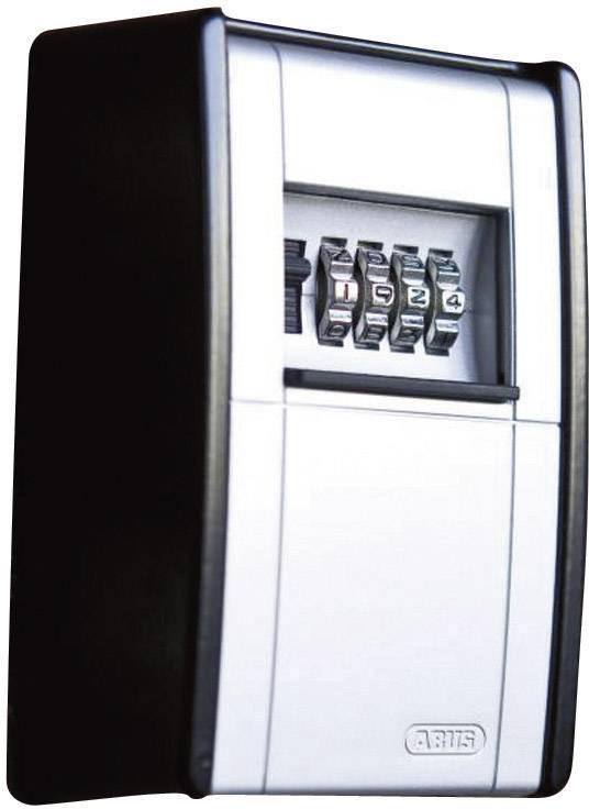 Bezpečnostní schránka na klíč ABUS 787