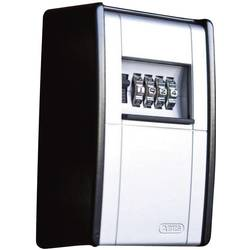 Bezpečnostní schránka na klíče ABUS 787