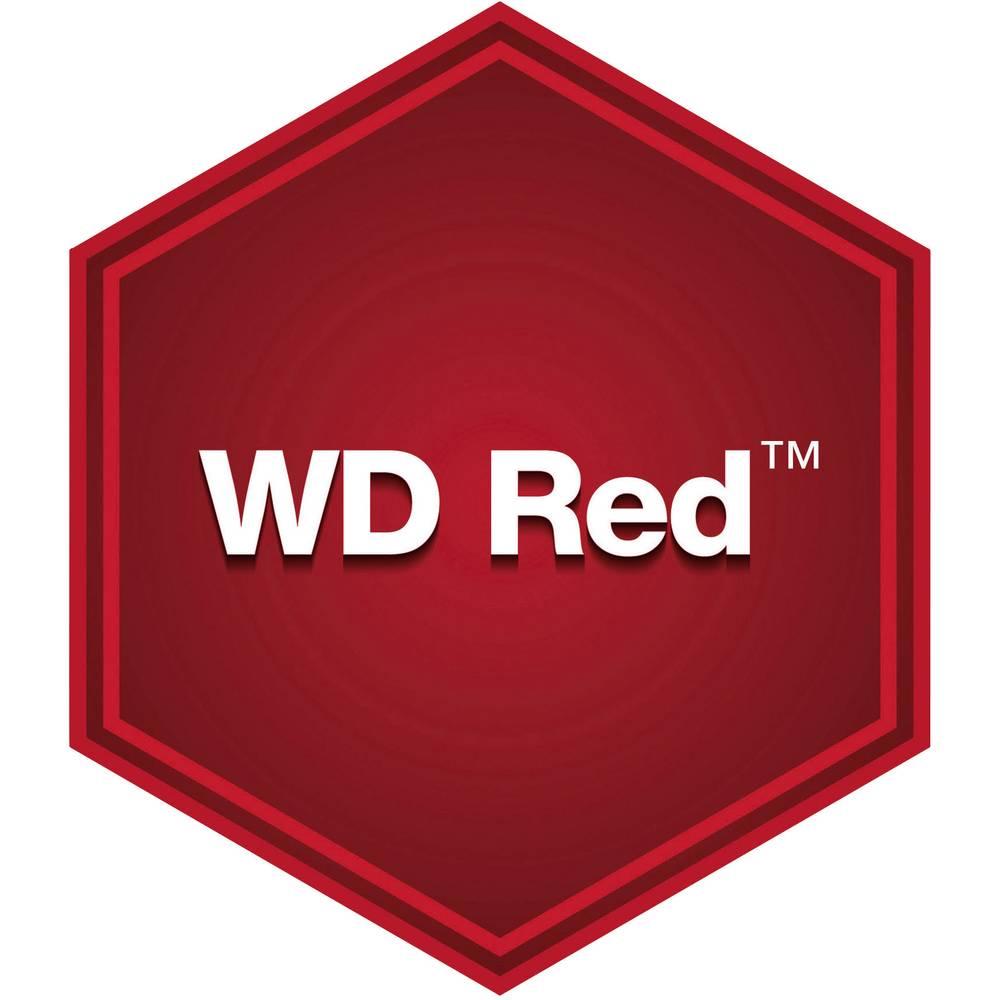 intern pevn disk 8 9 cm 3 5 western digital red. Black Bedroom Furniture Sets. Home Design Ideas