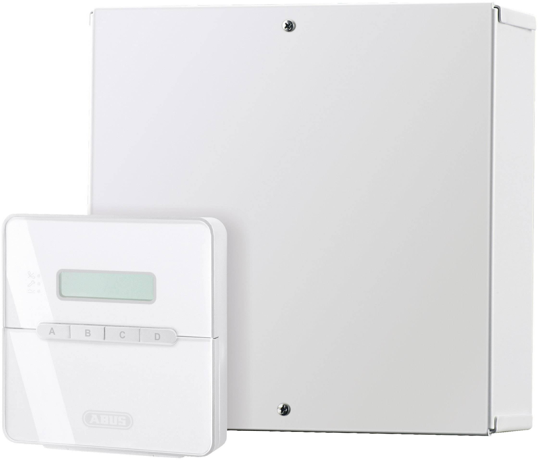 Kompletní alarm ABUS MX AZ4150