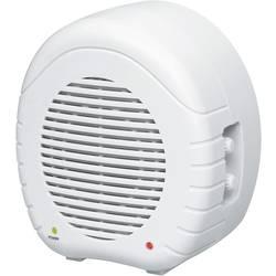Elektronický strážca EW01, 105 dB