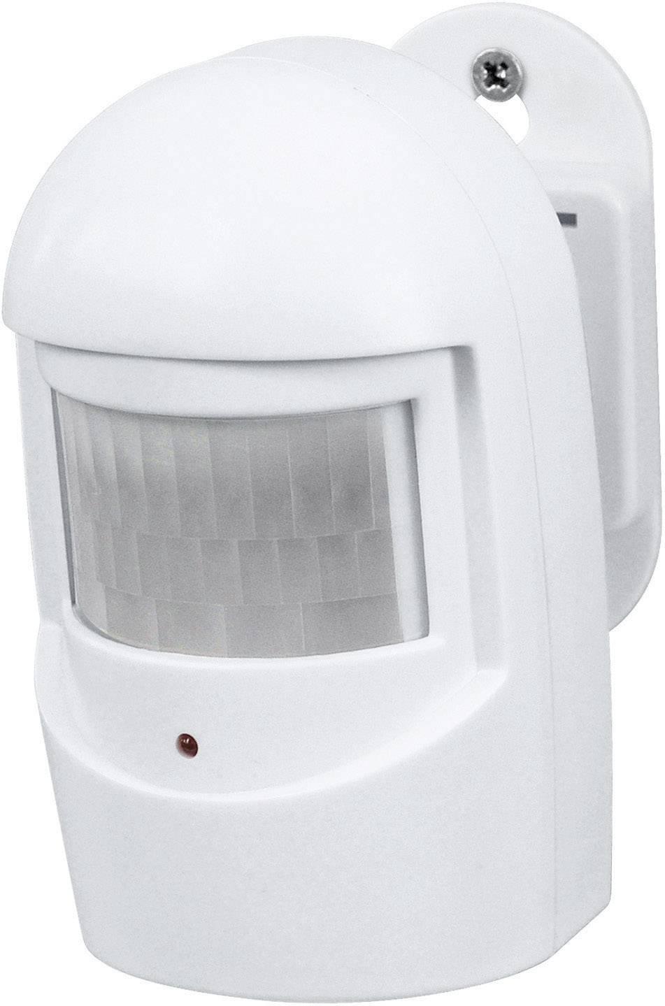 Bezdrôtový detektor pohybu MA80P