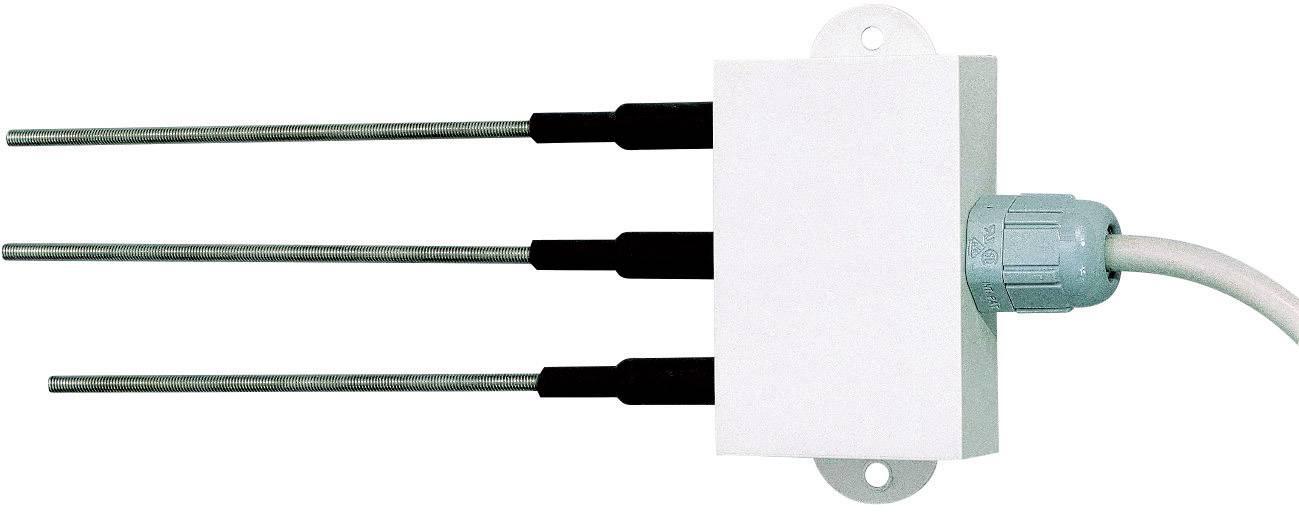 Senzor hladiny vody Greisinger GNS-3P, 3-piny