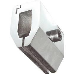 Ploché čelisti nástavec pro Zugtests až 5 kN Sauter AC 03