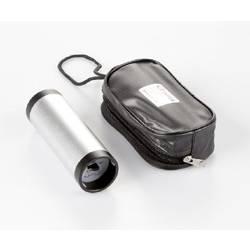 Justiergerat pro pravidelnou péči na zařízení na měření hladiny hluku Sauter ASU-01