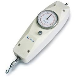 Sauter FA 300. Kraftmessgerät, Newton-Meter
