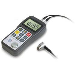 Ultrazvukový měřič tloušťky materiálu Sauter TN 230-0.01US.