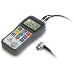 Ultrazvukový měřič tloušťky materiálu Sauter TN 230-0.1US.