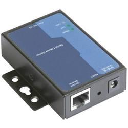 RS-232/Ethernet adaptér Kern YKI-01