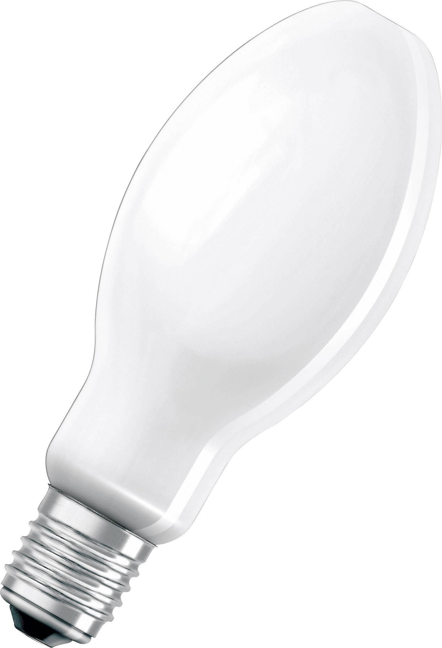 Speciální svítidla
