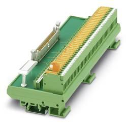 Modul rozhraní Phoenix Contact FLKM 50/KDS3-MT/PPA/PLC, 1 ks