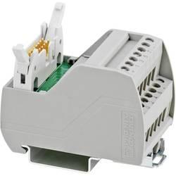 Modul rozhraní Phoenix Contact VIP-2/SC/FLK14/PLC, 1 ks