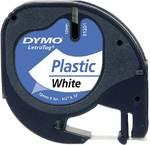 Polyesterová páska do štítkovače DYMO LetraTag