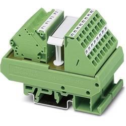Modul rozhraní Phoenix Contact UMK- PVB 2/48/ZFKDS, 1 ks