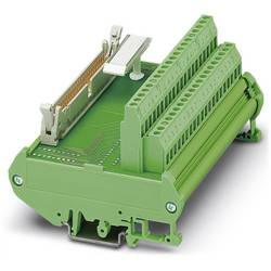 Modul rozhraní Phoenix Contact FLKM 50/PLC, 1 ks