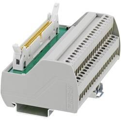 Modul rozhraní Phoenix Contact VIP-2/SC/FLK50/MODI-TSX/Q, 1 ks