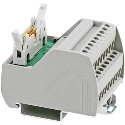 Modul rozhraní Phoenix Contact VIP-2/SC/FLK14/8M/PLC, 1 ks