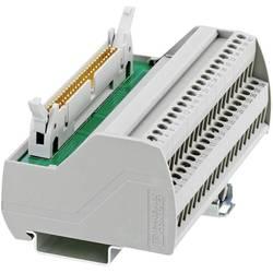 Modul rozhraní Phoenix Contact VIP-2/SC/FLK50/LED/PLC, 1 ks