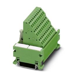 Pasivní modul Phoenix Contact UM 45-FLK14/ 8IM/ZFKDS/PLC, 1 ks