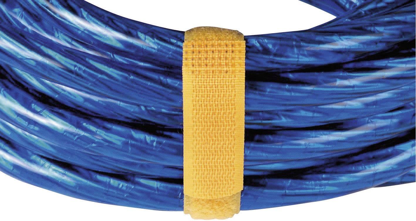 Spojovací pásky HAMA, 215 mm, barevné