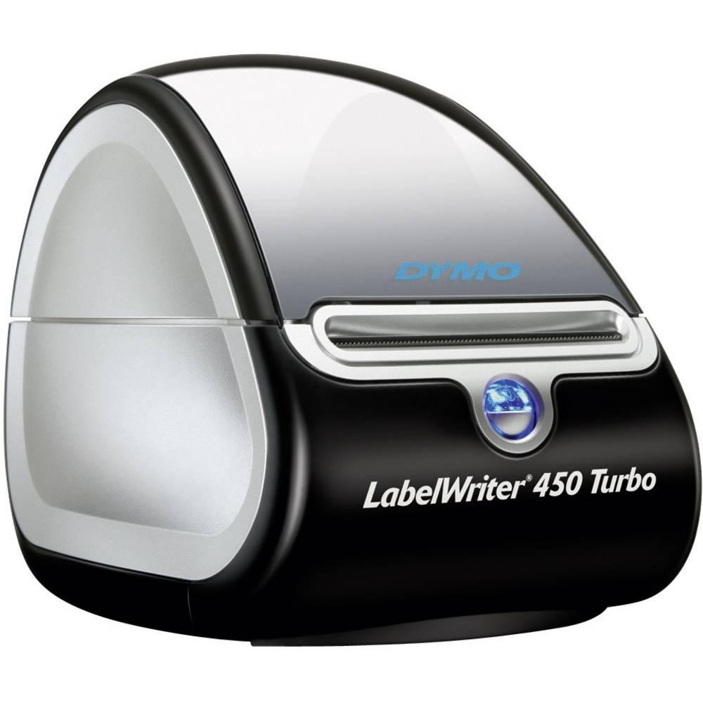 t tkova dymo labelwriter 450 turbo. Black Bedroom Furniture Sets. Home Design Ideas