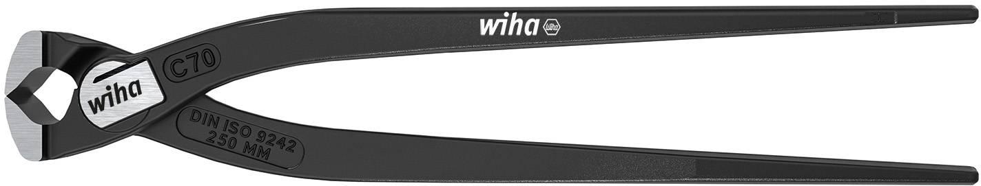 Monierove kliešte Wiha Classic Z 31 0 00 26775, 250 mm