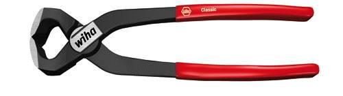 Kliešte štípacie čelné Wiha Classic Z 30 0 01 26771, 180 mm