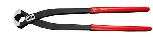 Monierove kliešte Wiha Classic Z 31 0 01 26774, 220 mm