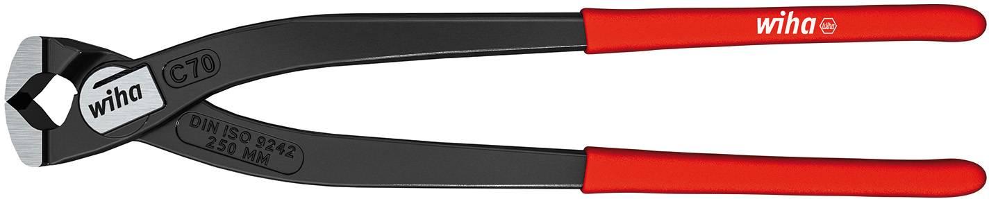 Monierove kliešte Wiha Classic Z 31 0 01 26776, 250 mm
